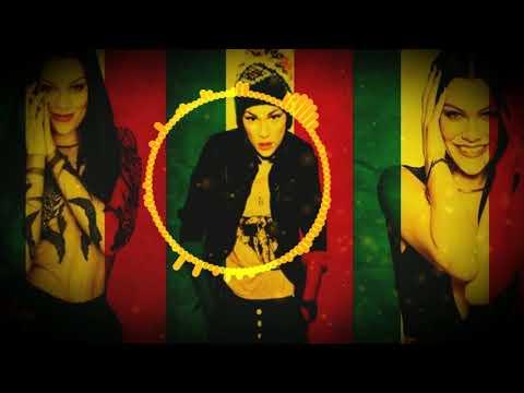Jessie J - Flashlight REGGAE