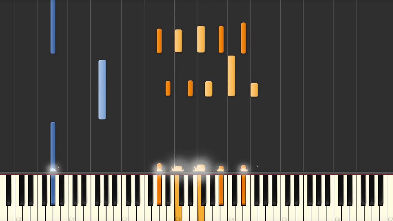 My funny valentine jazz piano voicing tutorial youtube my funny valentine jazz piano voicing tutorial hexwebz Images