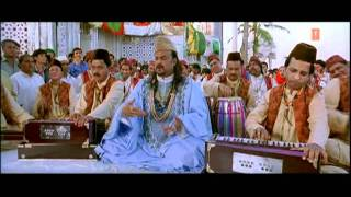 More Haji Piya (Full Video Song) | Halla Bol
