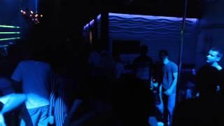 RocksnBlunts Live at Code Sound Studio 10.11.14