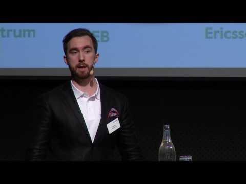 Private Banking-brunch Nordnet Live 2017