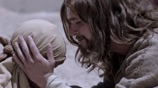 WATCH SON OF GOD ONLINE FOR FREE