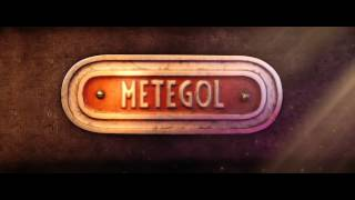 Metegol (2013) - Official Trailer International