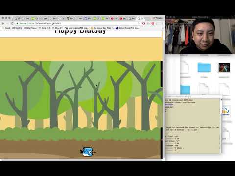 Software Developer Vlog #13 - Recap of App Academy Projects