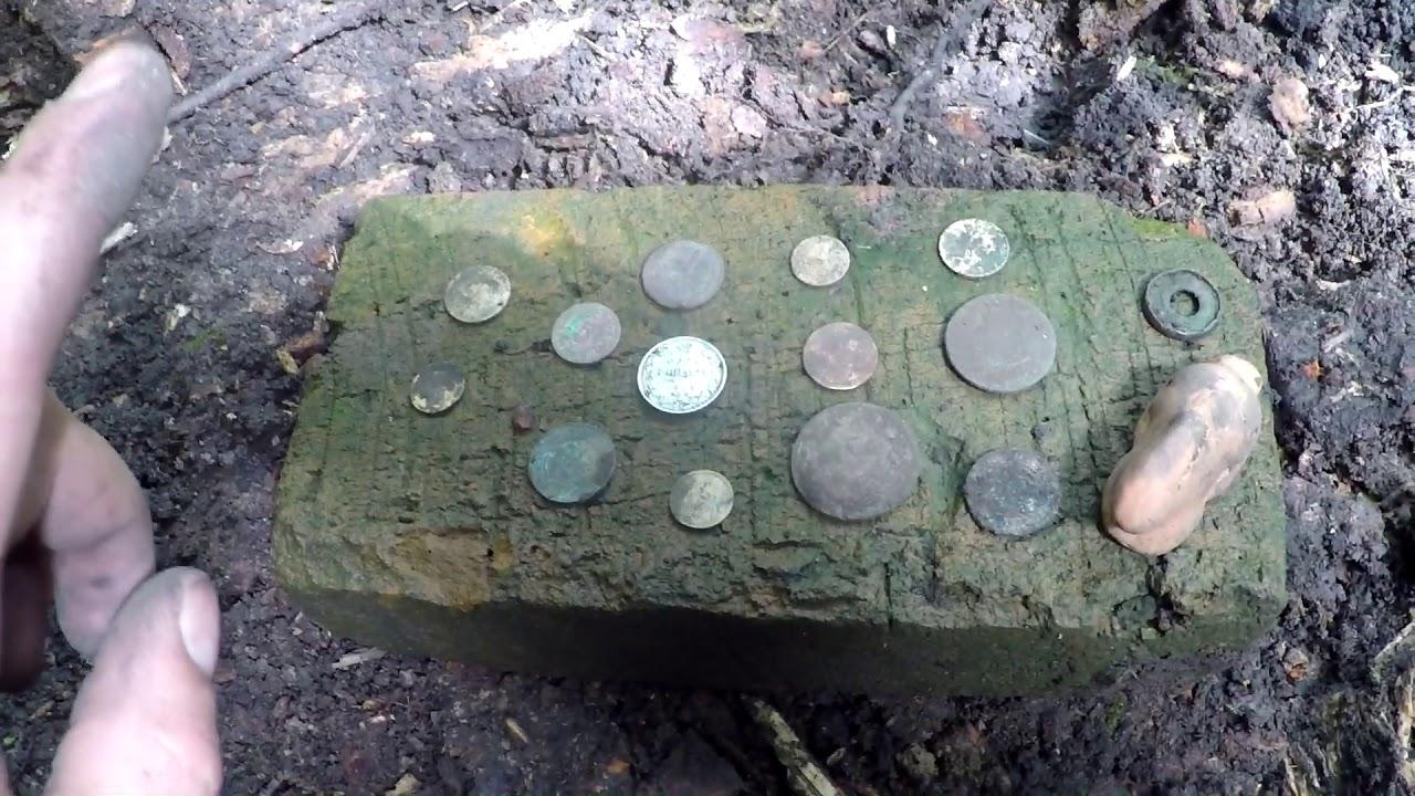 Поиск монет шурф 2017 коллекция наполеоновские войны