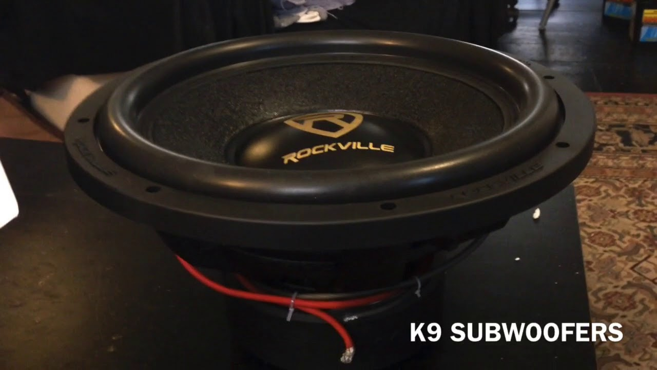 Dual 4 Ohm Single Voice Coil Sub Wiring Moreover Dual 2 Ohm Sub Wiring