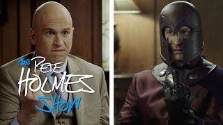 Ex-Men: Magneto