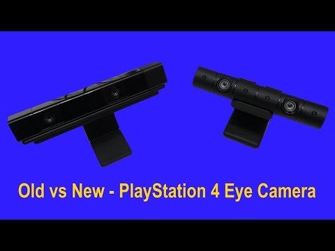 playstation-4-camera---old-vs-new