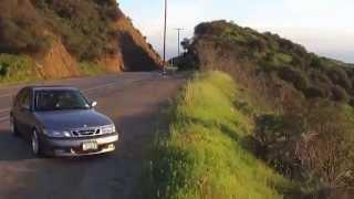 Оттюненные - Saab 900 и Saab 9-3(, 2015-07-20T20:24:19.000Z)