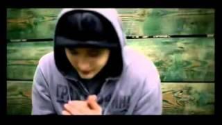 Саундтрек к Фильму Сказ О Розовом Зайце!!! АЛМАТЫ