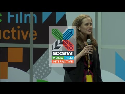 Super Fandom in the Digital Age - SXSW Interactive 2014 (Full Session)