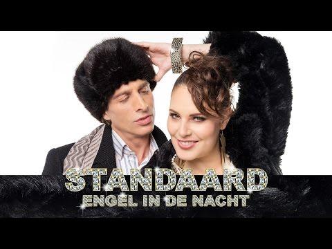 STANDAARD - Engel In De Nacht