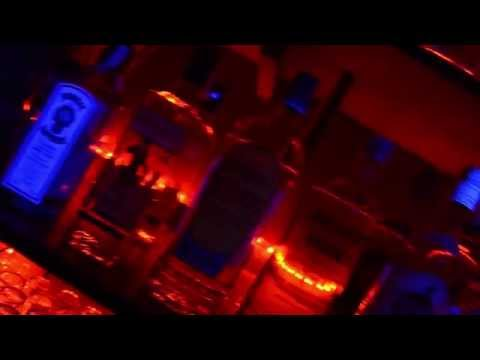 Club 69 Jamaica.wmv from YouTube · Duration:  1 minutes 57 seconds