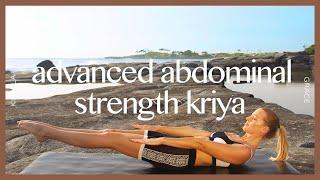 видео Большая книга Кундалини йоги