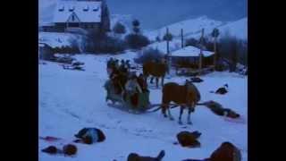 Nejasná zpráva o konci světa (1996) - Trailer