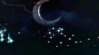видео Лунный календарь здоровья и красоты 2017