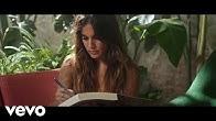 Julia Medina - Dime