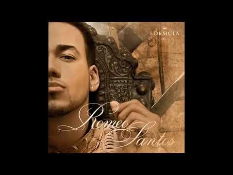 Romeo Santos - Mix (EXITOS) | 2017