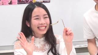 出演:サミットクラブムラコ 白河優菜 奥川チカリ さくまみお 岡田ちほ ...