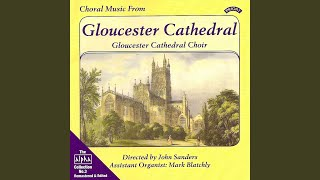 The Gloucester Service - Magnificat