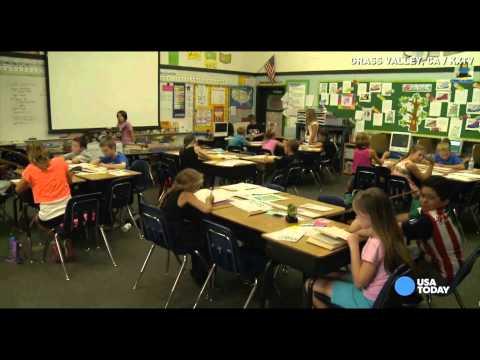 Bullying Prevention Program For Elementary Students