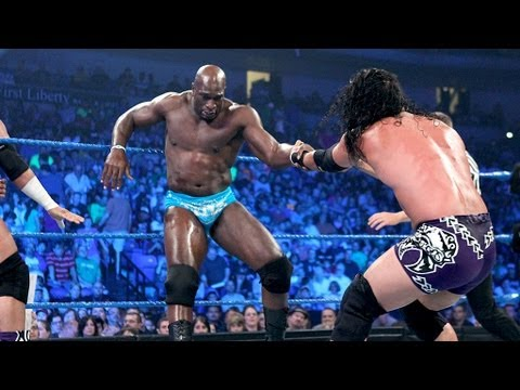 Cell vs titus 3