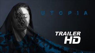 Video UTOPIA - Official Trailer HD download MP3, 3GP, MP4, WEBM, AVI, FLV Agustus 2017