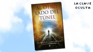 Al otro lado del túnel (con José Miguel Gaona)