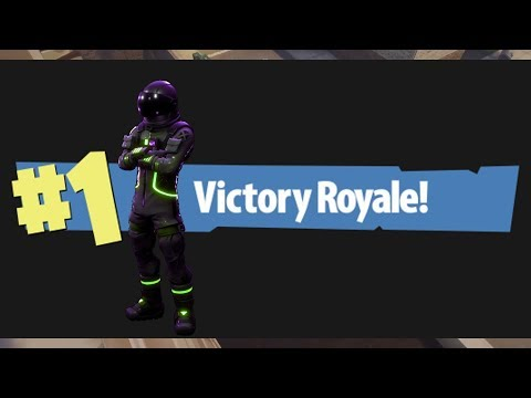 17 KILL DUOS VICTORY ROYALE WITH MELTSCWL!