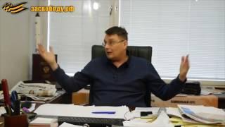 Евгений Фёдоров , вся правда про мальцева и навального