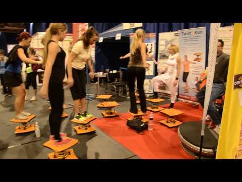 8. Fitt Aréna Budapest Wellness Trade 10