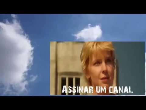 Do Fundo Do Mar ? assistir completo dublado portugues