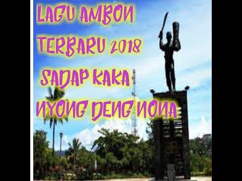 LAGU KEYBOARD AMBON 2018 aCACA