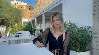 RICOMINCIO DA ME ~ Paola Di Iacovo