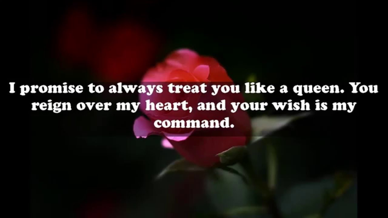 Love Quotes For Your Girlfriend Love Quotes For Your Girlfriend Love Quotes Pictures  Youtube