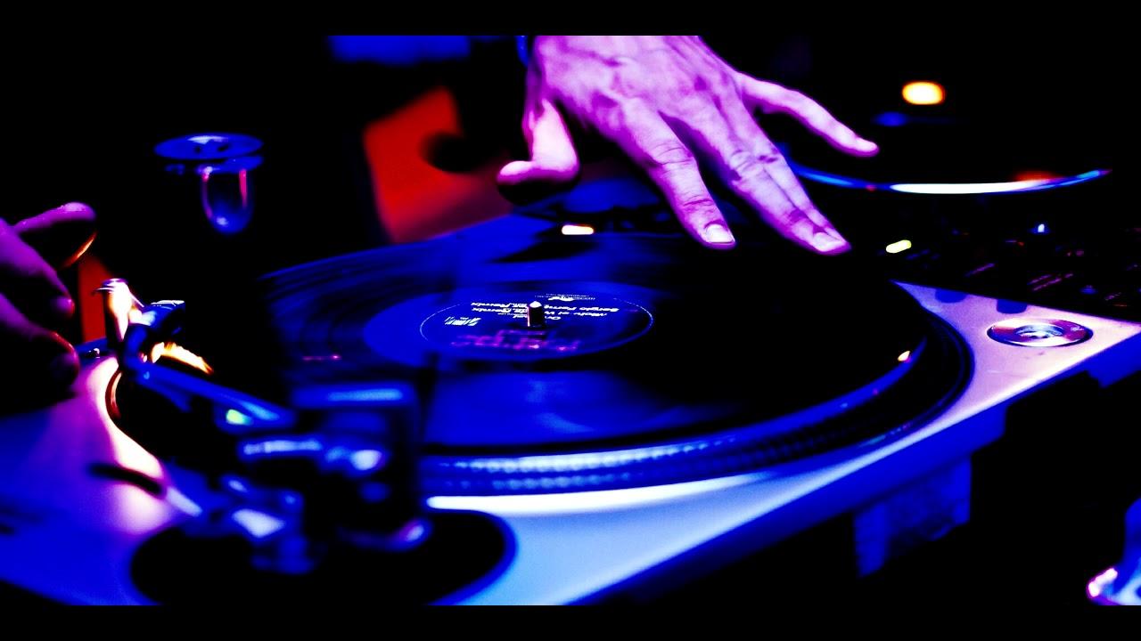 valodja riva starr remix