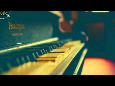 Relaxing & Wonderful Music No.07 - Instrumental Music Collection hd
