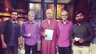 Zara Hat Kay 13 September 2016 | Karachi Vynz - Dawn News