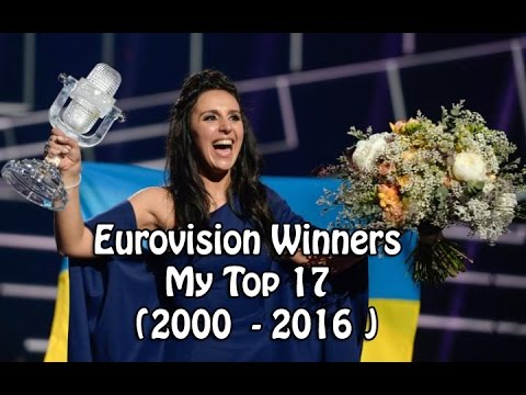 Best selling eurovision winner