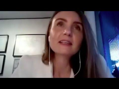 Rituals - Short bites. Episode #1- Martina Olbertova on Conscious Rituals