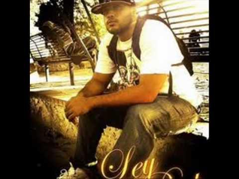 Ley Del Rap,JD,El Negro mix
