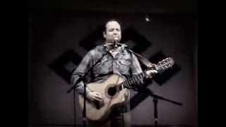 Blowing Down That Old Dusty Road/Going Down The Road-Steve Gabe @ The Folk Project
