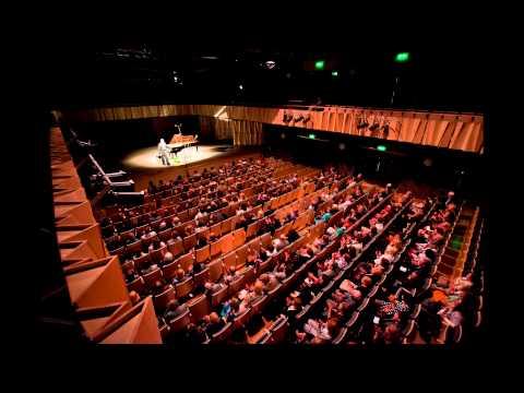 Schubert 4 Impromtus Op 90 Armands Abols live Cesis 2/6/2014
