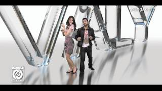 Valy - Delbar OFFICIAL VIDEO HD