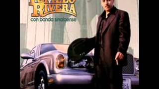 El barzón Lupillo Rivera