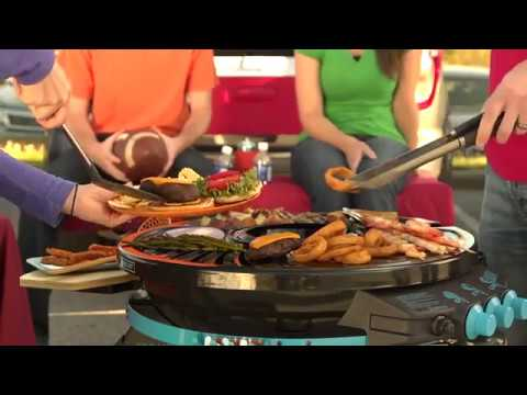 blacktop-360-grill-and-fryer- -product-video
