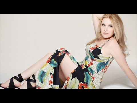 Eliane Elias - Made In Brazil (The Making Of) from YouTube · Duration:  5 minutes 26 seconds
