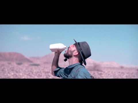 Oceanic - HMS Beagle (Official Video with Lyrics)