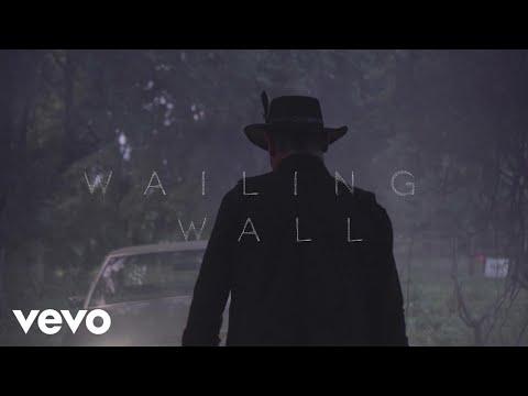 Tyminski - Wailing Wall (Audio)