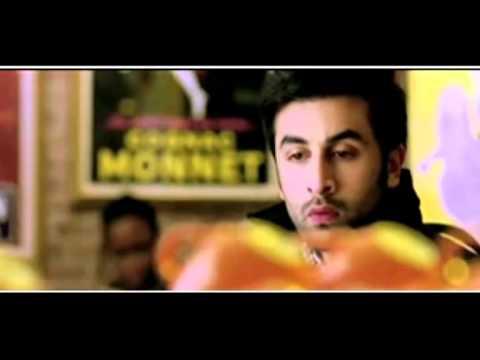Tujhe Bhula Diya - Dj Lemon Exclusive ( Fx/Video Remixing By Rony Bhatia )